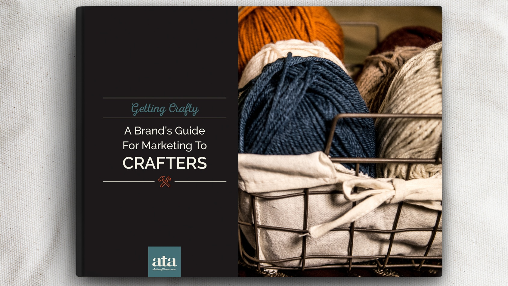 Getting_Crafty_BG