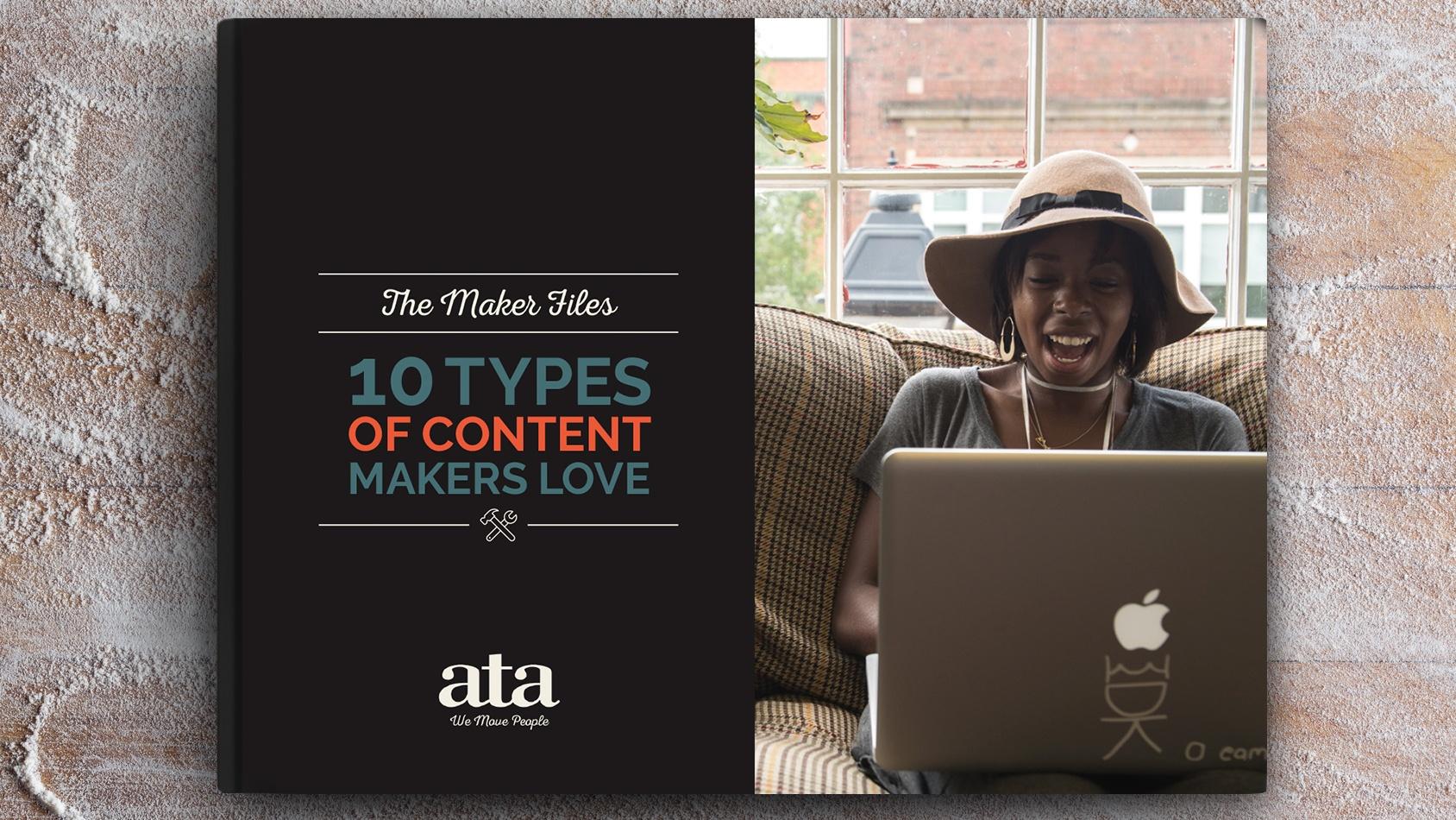 Makers_Love_BG