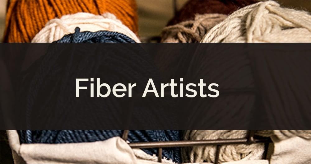 Fiber-Artists