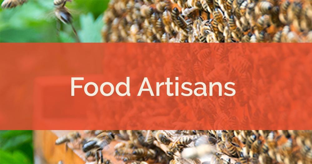 Food-Artisans