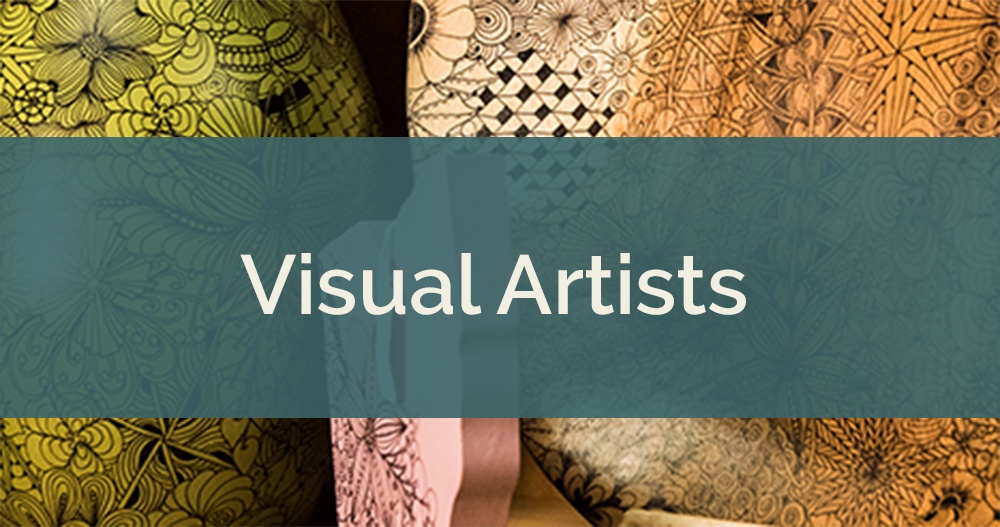 Visual-Artists