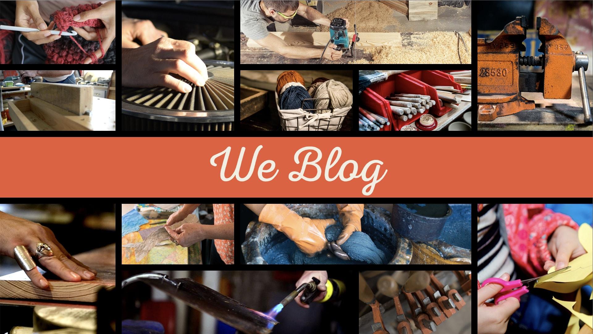 We-Blog-Banner-1920x1080-min