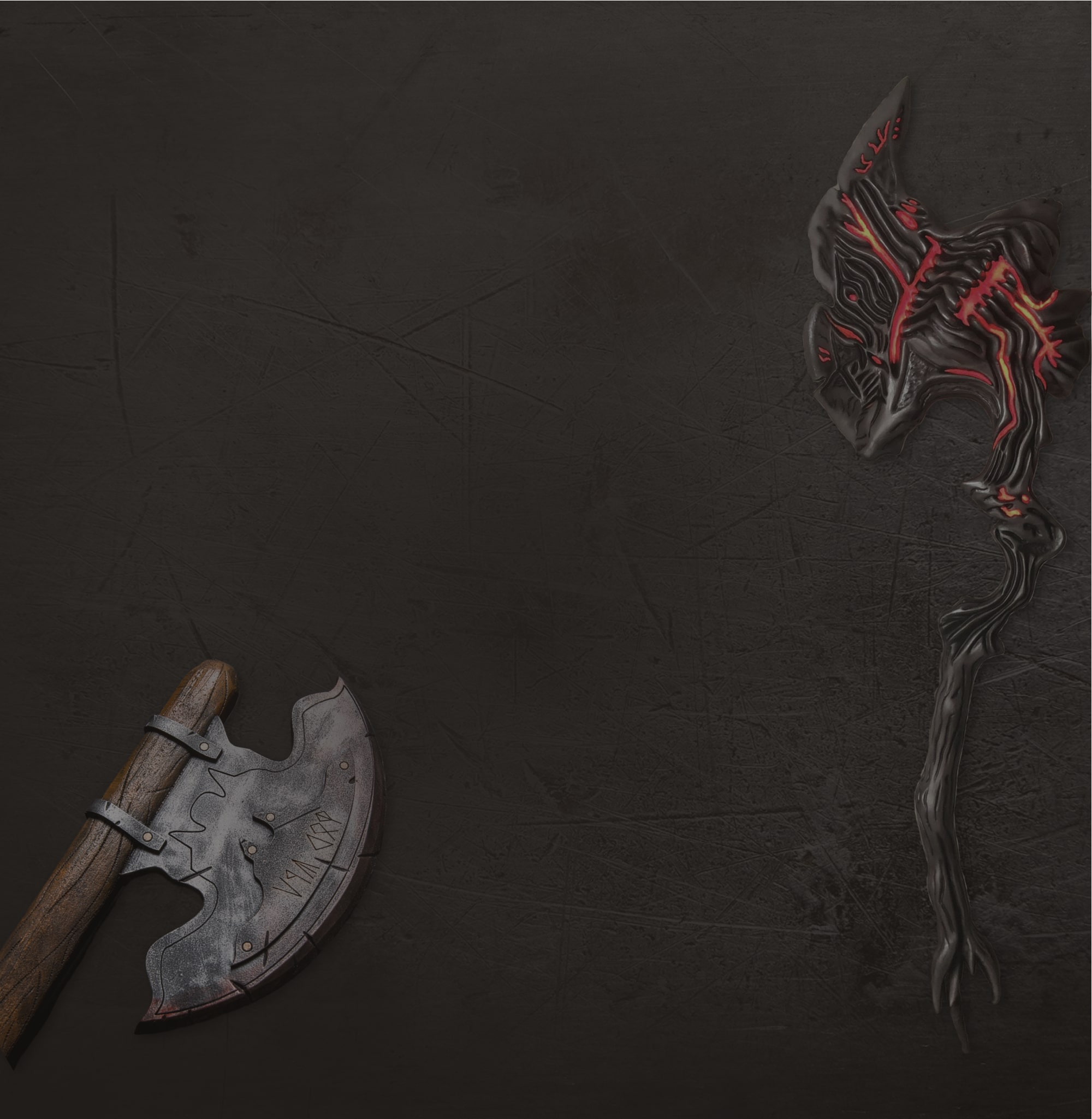 Cosplay-Axes-Background-min