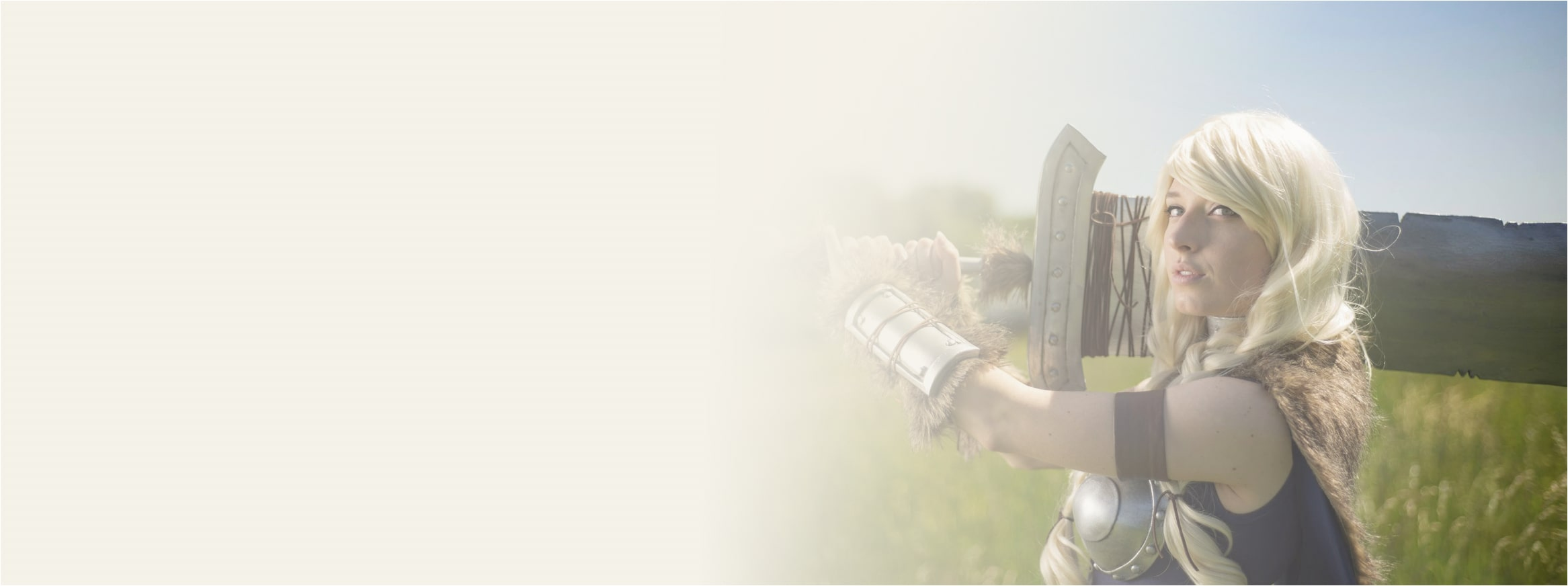Cosplay-Background-Elyse-min