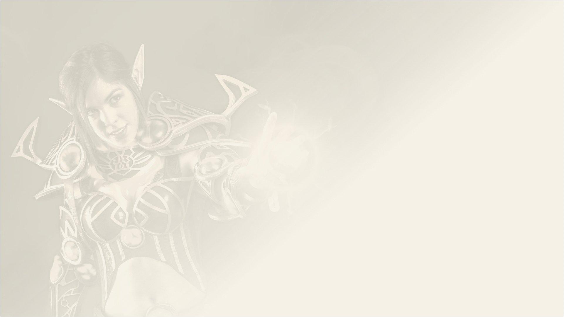 Cosplay-BloodElf-Background2-f2eee2-min